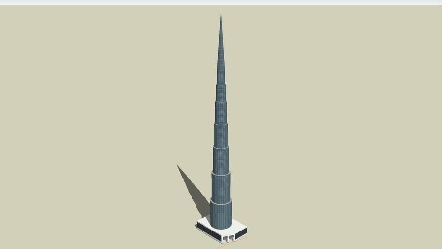 torre milenaria