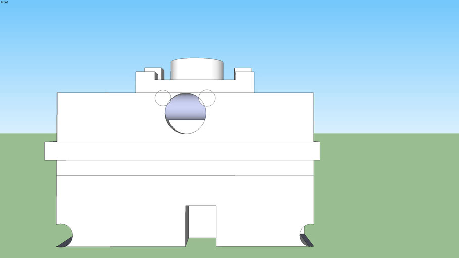 14mehtan-Design 1