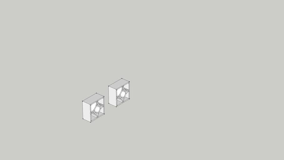 brick decor 02