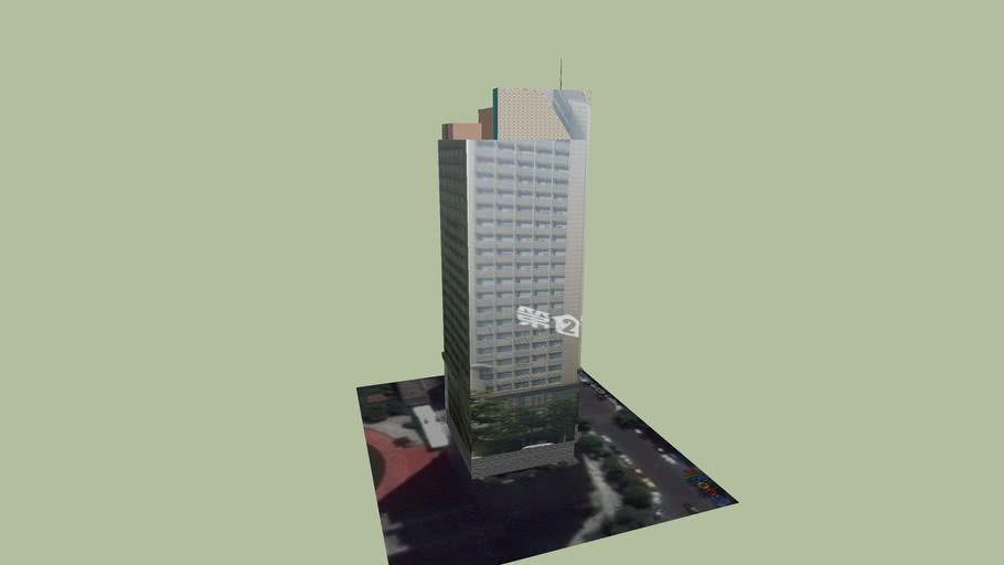 渝高大厦F座20130123