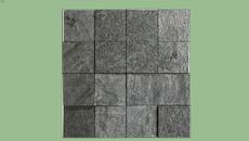 Texture/Wallpaper