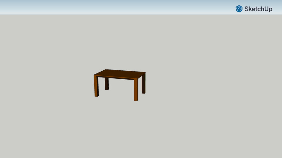 Tisch 150x90