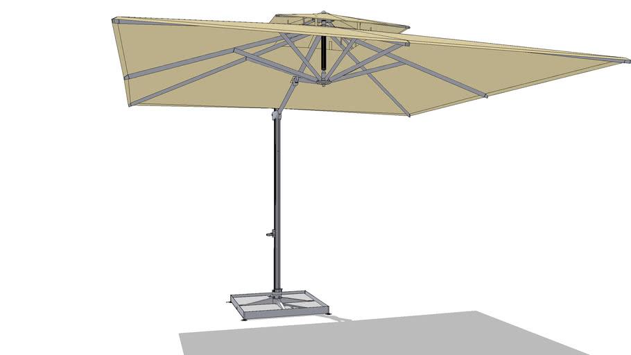 umbrel