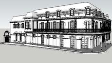 Archi - House