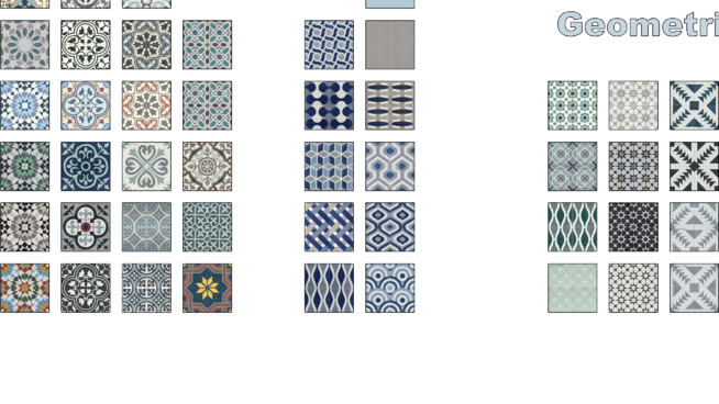 Textures 3d Warehouse