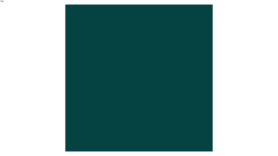 ROCKIT3D | Fabric Cotton RAL6004