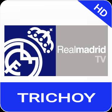 tri_real_madrid