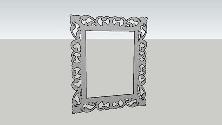 Espelho 53.38.03.0024