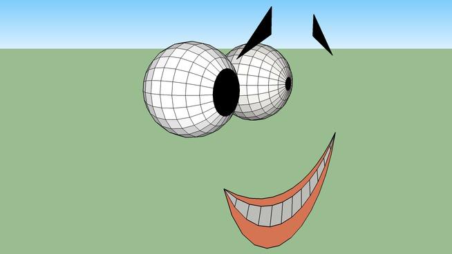 Smile Dude