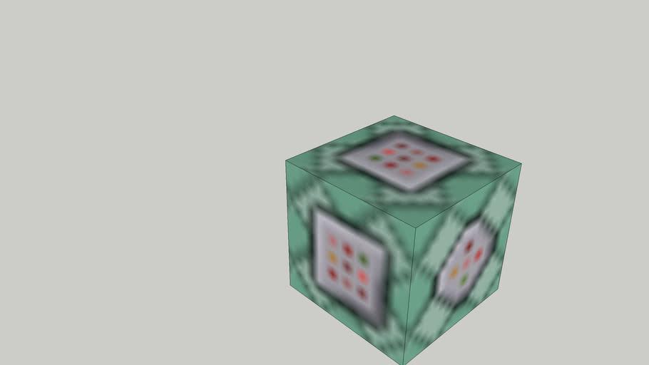 Chain_command_block