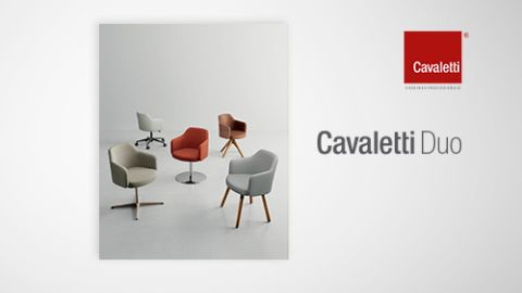 Cavaletti Duo
