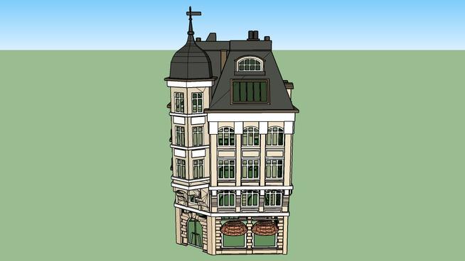 Bankhaus