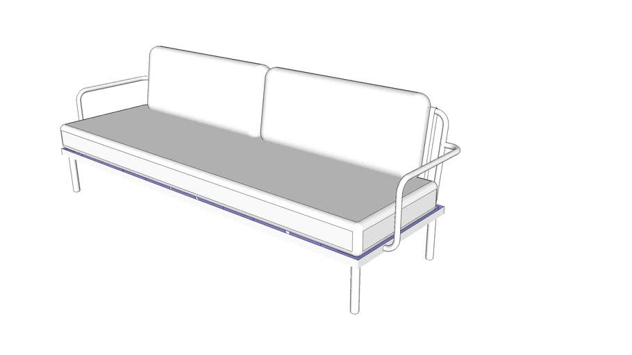 Placer sofa