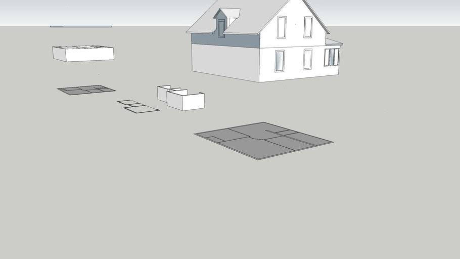 Maisonette_Floor_Plan