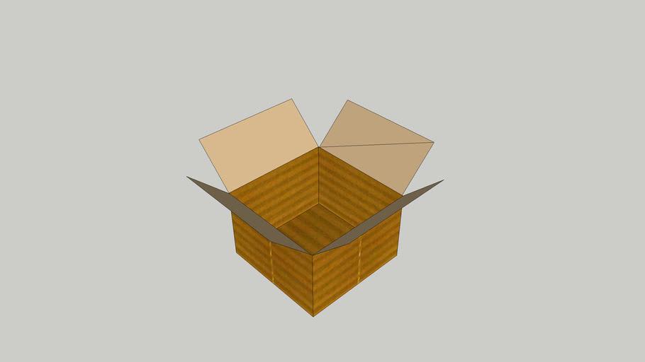 Gyakorló dobozom:)