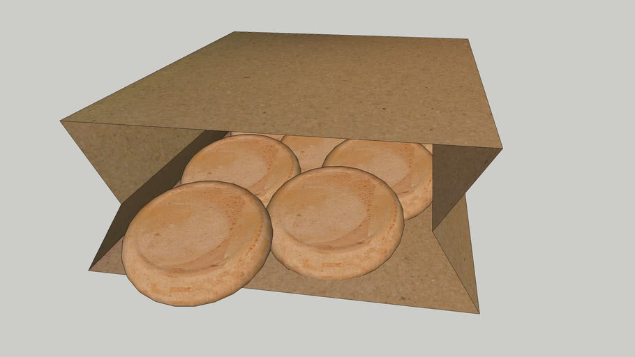 車輪餅  Wheel pie   wheel cake  Milk fried cake