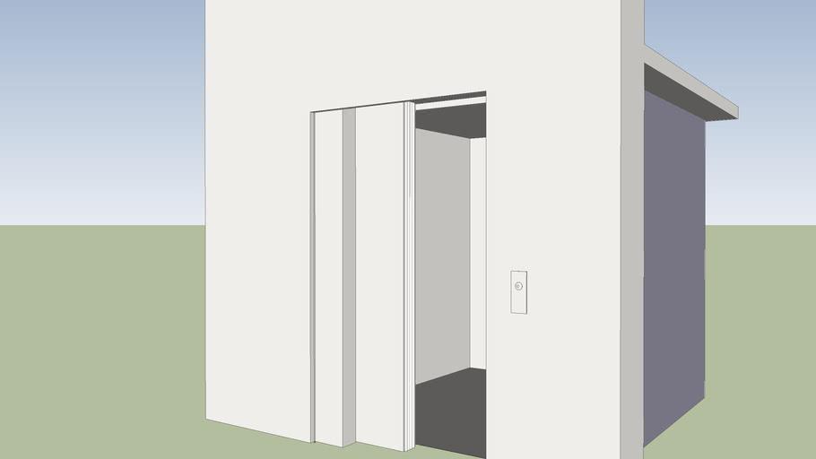 VPCC_Elevator