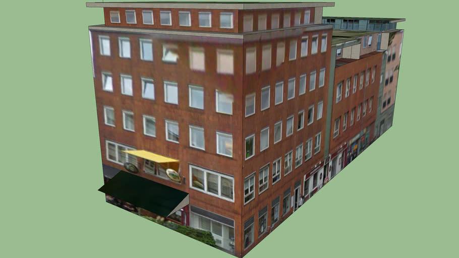 Fyens Tidende - News house
