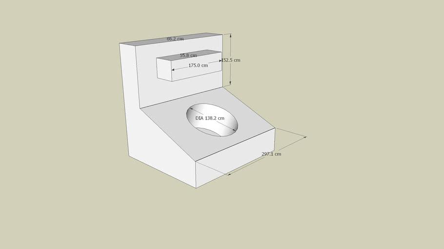 solido isometrico acotado 4