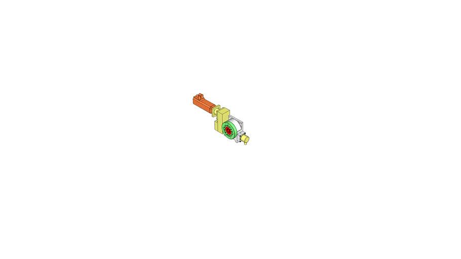 EM.NC.01.0160.7