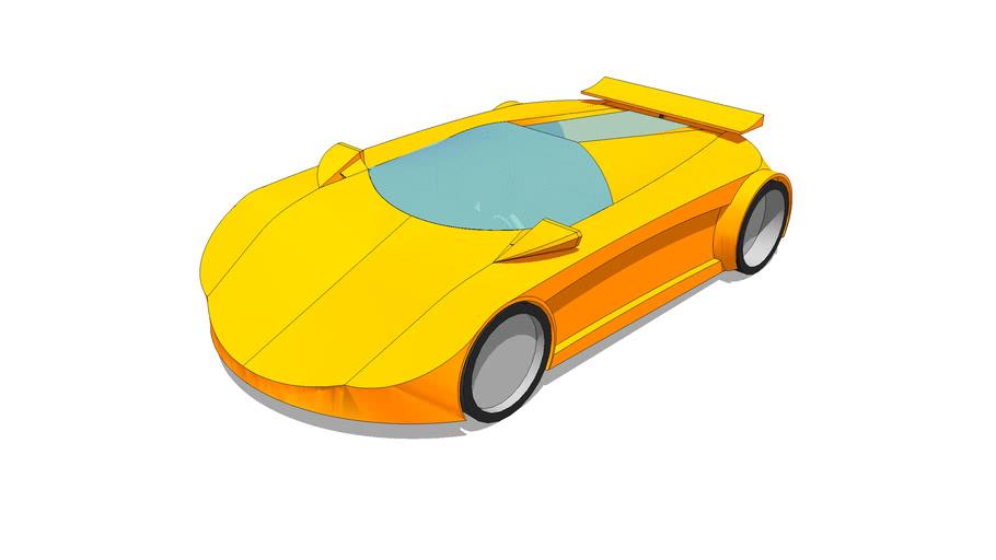 morini sportscars