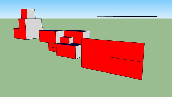 proyecciones ortogonales e isometrico