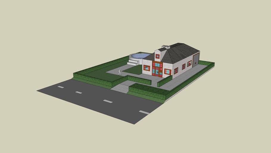 huis nieuw 36
