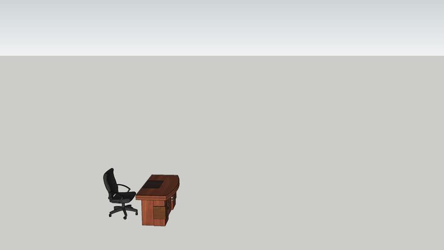 bàn làm việc