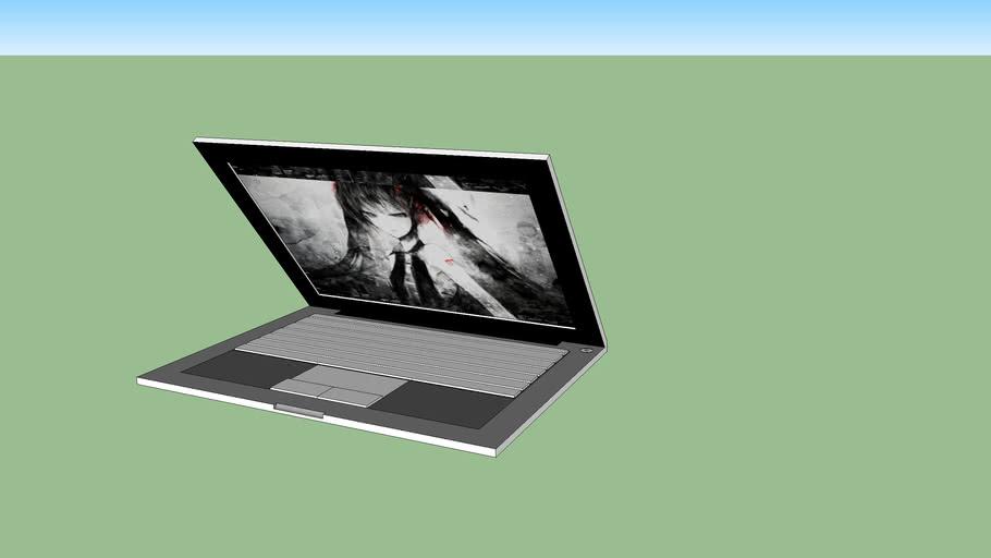ordenador Mac