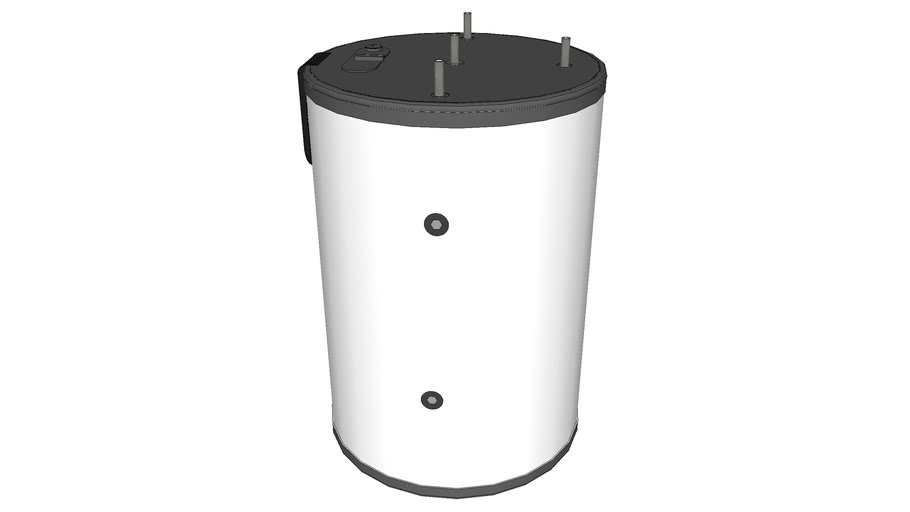 acv boiler smart 100 sl