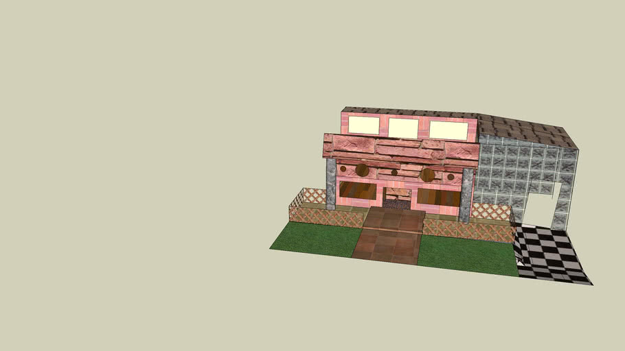moj letni dom dzuliano17