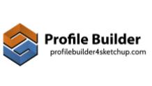 Profile Builder Official Assemblies