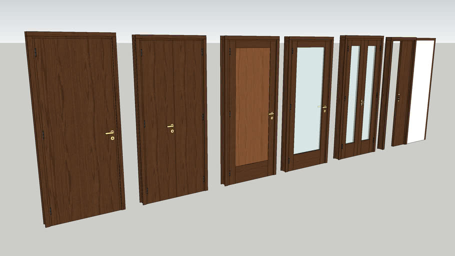 Puertas+Dinamicas.skp