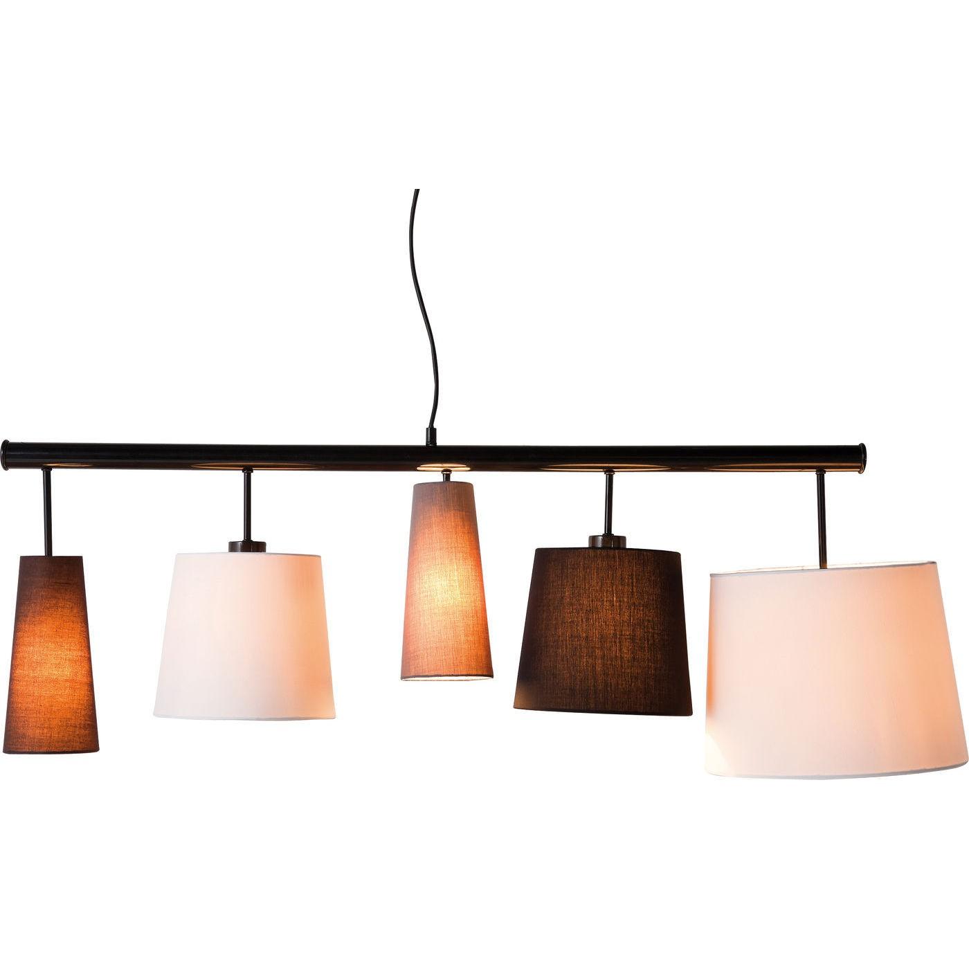 KARE_Lights&Lamps