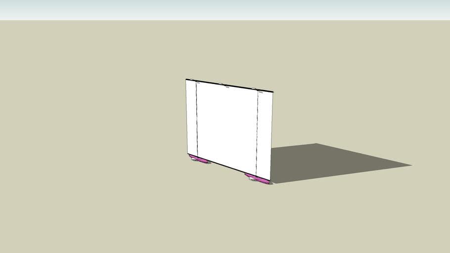 Maxibit Stage 3x2