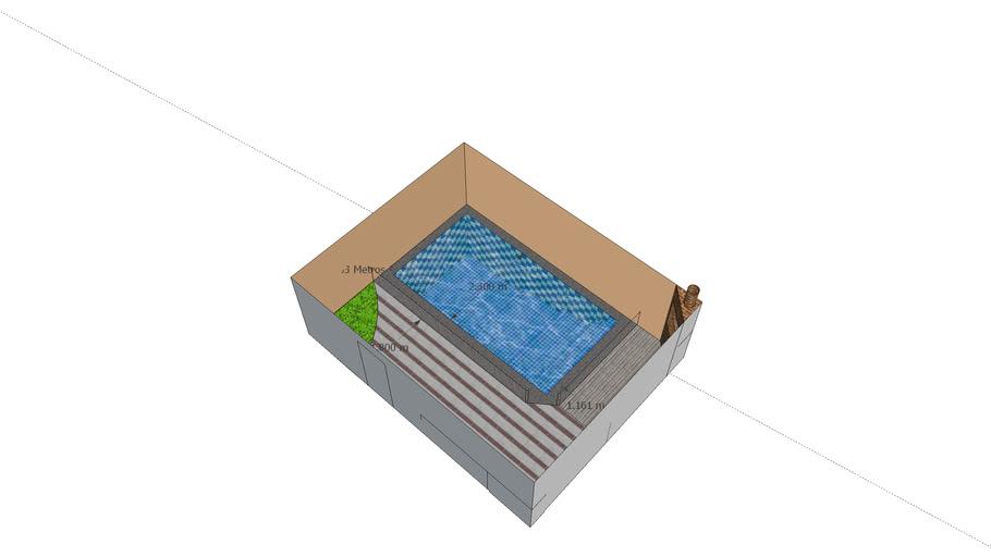 projeto quintal daniel