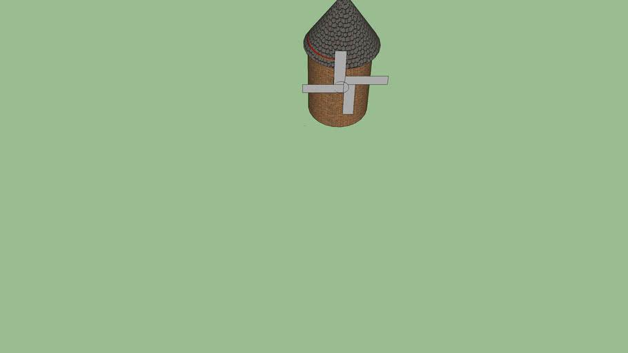 molino belen