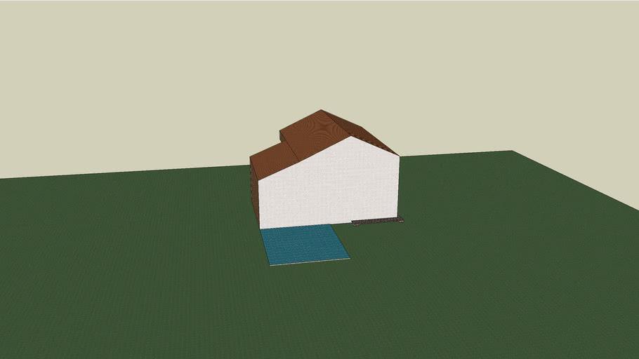 Austins House