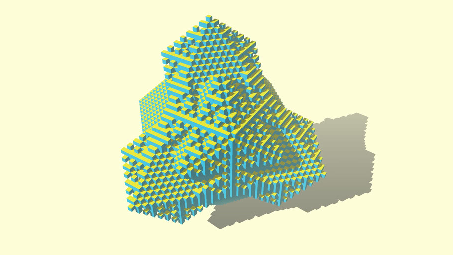 fractal_2x2_032_010