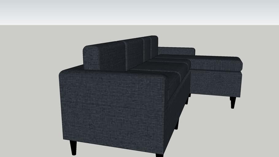 Sofa Xpander