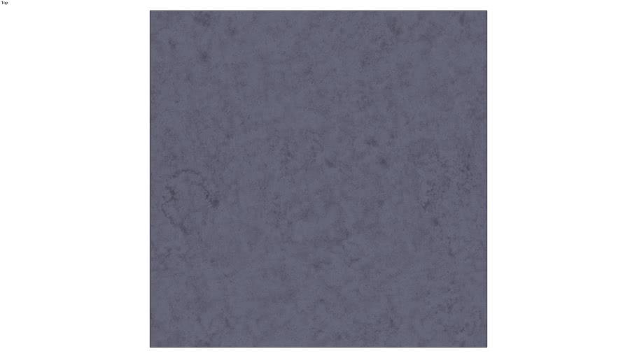 ROCKIT3D | Concrete Rough RAL4012