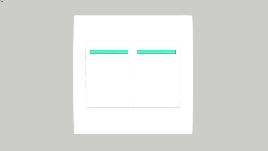 Switch-Socket_GIRA05