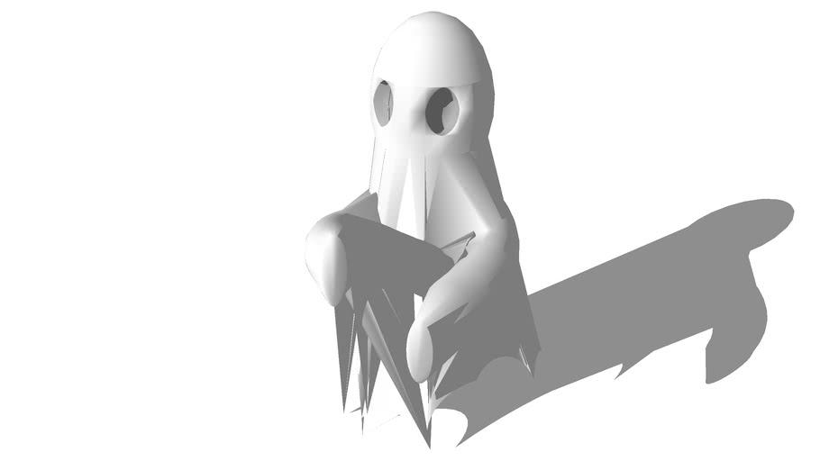 fantasma#2