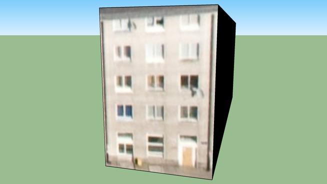 Budynek1