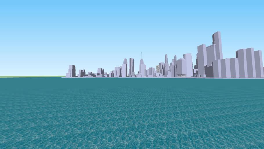 freedom city 2.2