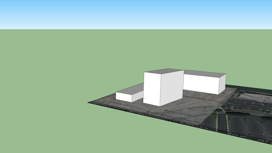 cs 3 overlay with buildings 2.1