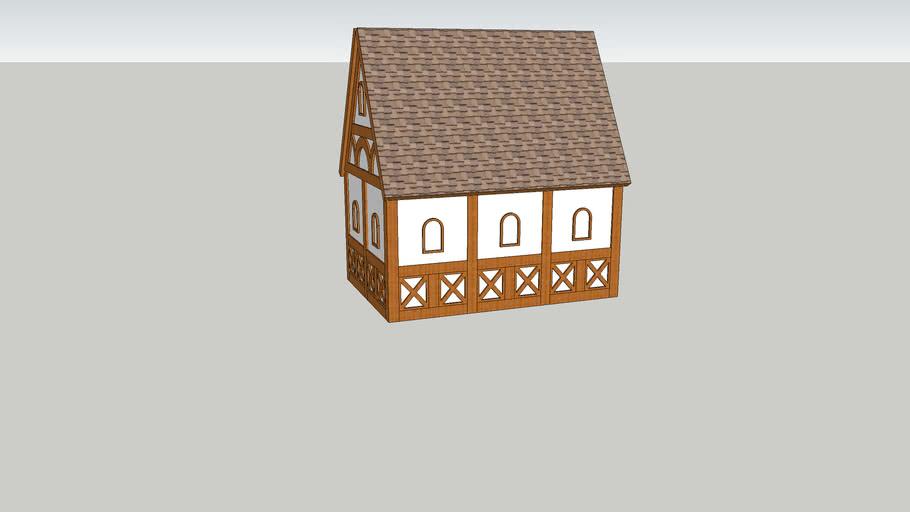 Fachwerkhaus3