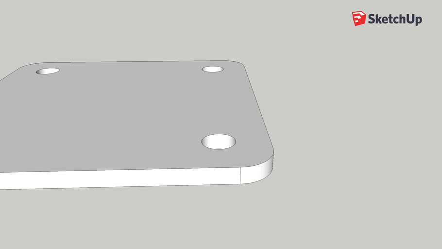 Siemens 4614 disconect cover