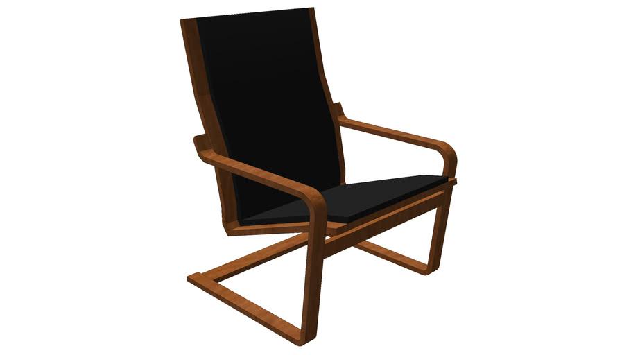 Ikea Poang