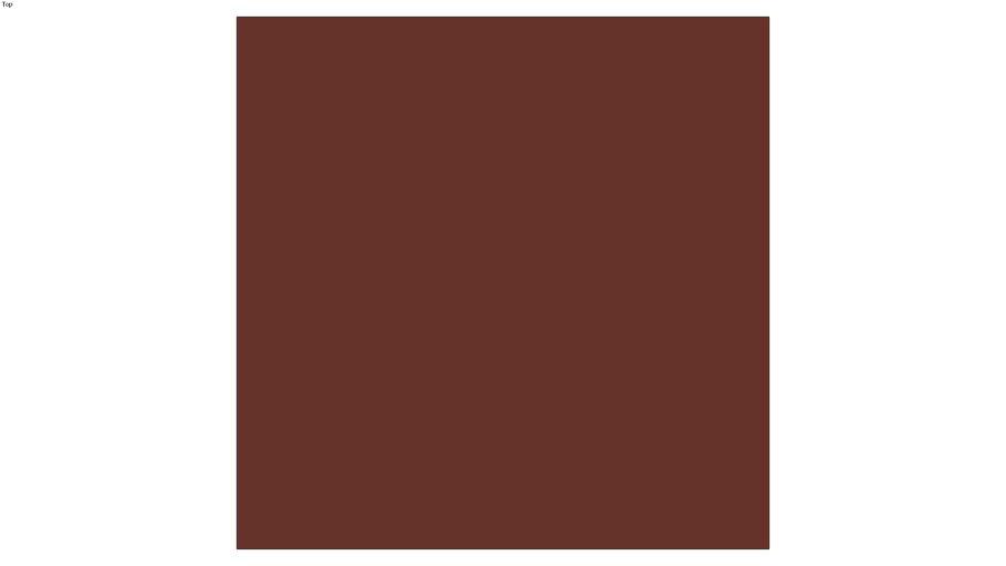 ROCKIT3D | Ceramic Matte RAL8012